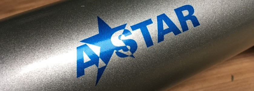 Optisan AStar 60/700. Ocalić od zapomnienia (część I)