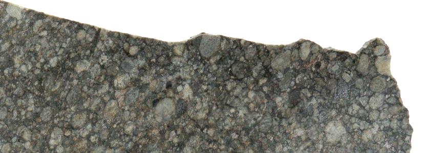 Meteoryt Aba Panu. Nowy spadek z Nigerii już sklasyfikowany
