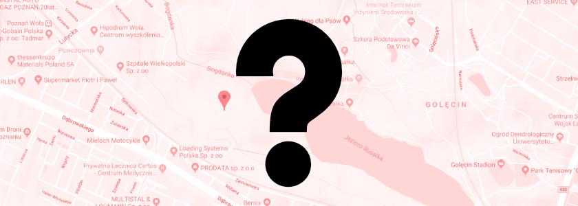 Meteoryt Rusałka. Co wiemy (i czego nie wiemy) o nowym okazie z Polski?